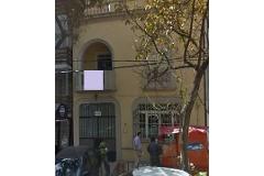 Foto de terreno habitacional en venta en  , cuauhtémoc, cuauhtémoc, distrito federal, 2284772 No. 02