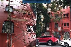 Foto de edificio en renta en  , cuauhtémoc, cuauhtémoc, distrito federal, 3736766 No. 01