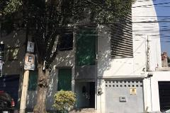 Foto de edificio en renta en  , cuauhtémoc, cuauhtémoc, distrito federal, 4322935 No. 01