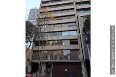 Foto de departamento en renta en  , cuauhtémoc, cuauhtémoc, distrito federal, 4328008 No. 01