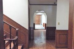 Foto de oficina en venta en  , cuauhtémoc, cuauhtémoc, distrito federal, 4408650 No. 01