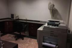 Foto de oficina en venta en  , cuauhtémoc, cuauhtémoc, distrito federal, 4465839 No. 01
