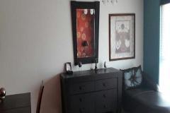 Foto de casa en renta en  , cuauhtémoc, cuauhtémoc, distrito federal, 4478961 No. 01