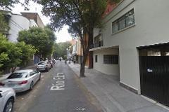 Foto de terreno habitacional en venta en  , cuauhtémoc, cuauhtémoc, distrito federal, 4479253 No. 01