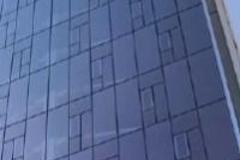 Foto de edificio en renta en  , cuauhtémoc, cuauhtémoc, distrito federal, 4518852 No. 01