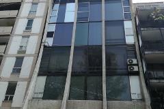Foto de oficina en venta en  , cuauhtémoc, cuauhtémoc, distrito federal, 4559951 No. 01