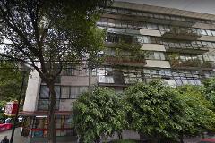 Foto de departamento en renta en  , cuauhtémoc, cuauhtémoc, distrito federal, 4570142 No. 01