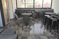 Foto de oficina en venta en  , cuauhtémoc, cuauhtémoc, distrito federal, 4630658 No. 01