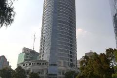 Foto de departamento en renta en  , cuauhtémoc, cuauhtémoc, distrito federal, 4671443 No. 01