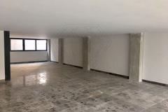 Foto de oficina en venta en  , cuauhtémoc, cuauhtémoc, distrito federal, 4674133 No. 01