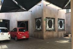 Foto de oficina en venta en  , cuauhtémoc, cuauhtémoc, distrito federal, 4674588 No. 02