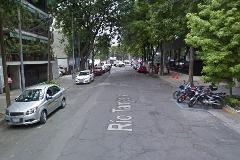 Foto de edificio en venta en  , cuauhtémoc, cuauhtémoc, distrito federal, 0 No. 01