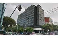 Foto de casa en renta en  , cuauhtémoc, cuauhtémoc, distrito federal, 5310024 No. 01