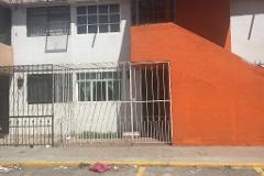 Foto de casa en venta en cuauhtemoc , el cardonal xalostoc, ecatepec de morelos, méxico, 4351033 No. 01