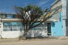Foto de casa en venta en cuauhtémoc , guadalupe victoria, coatzacoalcos, veracruz de ignacio de la llave, 4599240 No. 01