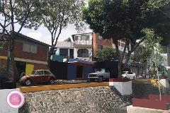 Foto de terreno comercial en venta en  , cuauhtémoc, la magdalena contreras, distrito federal, 3884929 No. 01