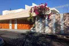 Foto de casa en venta en  , cuauhtémoc, morelia, michoacán de ocampo, 4479415 No. 01