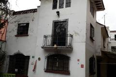 Foto de casa en venta en cuauhtemoc , narvarte poniente, benito juárez, distrito federal, 4546181 No. 02