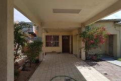 Foto de casa en venta en  , cuauhtémoc norte, mexicali, baja california, 0 No. 01