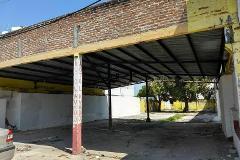 Foto de terreno comercial en venta en cuauhtemoc numero, veracruz centro, veracruz, veracruz de ignacio de la llave, 3591425 No. 01