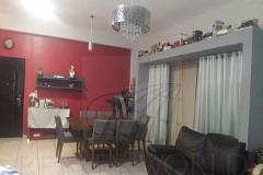 Foto de departamento en venta en  , cuauhtémoc, san nicolás de los garza, nuevo león, 3889475 No. 01