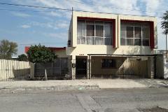 Foto de casa en venta en  , cuauhtémoc, san nicolás de los garza, nuevo león, 4671227 No. 01