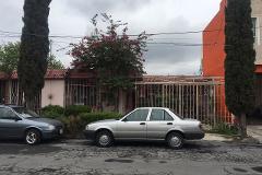 Foto de terreno habitacional en venta en  , cuauhtémoc, san nicolás de los garza, nuevo león, 0 No. 01