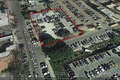 Foto de terreno habitacional en venta en  , cuauhtémoc, tijuana, baja california, 3721522 No. 01