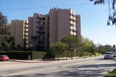 Foto de departamento en renta en  , cuauhtémoc, tijuana, baja california, 4564074 No. 01