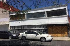 Foto de casa en venta en  , cuauhtémoc, toluca, méxico, 4507013 No. 01