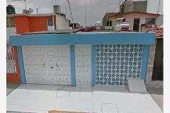 Foto de casa en venta en cuautitlan 1, ciudad azteca sección poniente, ecatepec de morelos, méxico, 0 No. 01