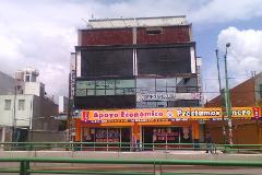 Foto de local en renta en  , cuautitlán centro, cuautitlán, méxico, 3100853 No. 01