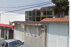 Foto de casa en venta en  , cuautitlán, cuautitlán izcalli, méxico, 2275416 No. 01
