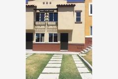 Foto de casa en venta en  , cuautitlán, cuautitlán izcalli, méxico, 4365429 No. 01