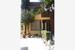 Foto de casa en venta en  , cuautitlán, cuautitlán izcalli, méxico, 4500869 No. 01