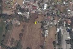 Foto de terreno habitacional en venta en  , cuautitlán, cuautitlán izcalli, méxico, 4672829 No. 01