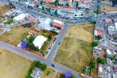 Foto de terreno habitacional en venta en  , cuautitlán izcalli centro urbano, cuautitlán izcalli, méxico, 4480881 No. 01