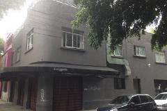 Foto de casa en venta en cuautla 1, condesa, cuauhtémoc, distrito federal, 0 No. 01