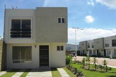 Foto de casa en renta en cuautlancingo 0, méxico-puebla, cuautlancingo, puebla, 4593440 No. 01
