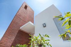 Foto de casa en venta en cuautlancingo 1, cuautlancingo, puebla, puebla, 4657568 No. 01