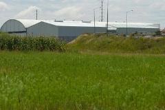 Foto de terreno comercial en venta en  , cuautlancingo corredor empresarial, cuautlancingo, puebla, 1304561 No. 01