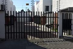 Foto de casa en venta en  , cuautlancingo, cuautlancingo, puebla, 4600873 No. 01
