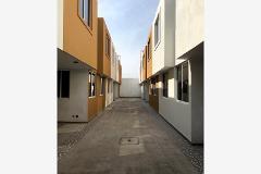 Foto de casa en venta en  , cuautlancingo, cuautlancingo, puebla, 4607221 No. 01