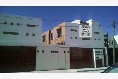 Foto de casa en venta en  , cuautlancingo, cuautlancingo, puebla, 4654543 No. 01