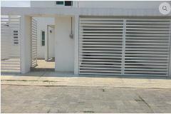 Foto de casa en venta en  , cuautlancingo, cuautlancingo, puebla, 4659198 No. 01