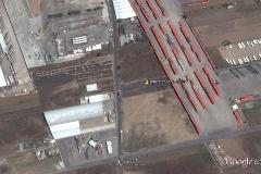 Foto de terreno industrial en renta en  , cuautlancingo, puebla, puebla, 2515491 No. 02