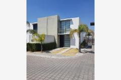 Foto de casa en venta en  , cuautlancingo, puebla, puebla, 4653250 No. 01