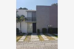 Foto de casa en renta en  , cuautlancingo, puebla, puebla, 4653501 No. 01