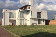 Foto de casa en renta en  , cuautlancingo, puebla, puebla, 0 No. 01