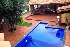 Foto de casa en venta en cuautlixco 27, cuautlixco, cuautla, morelos, 4593427 No. 01